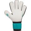 Afbeeldingen van Keeperhandschoen Prestige Basic RC