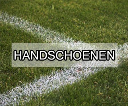 Afbeelding voor categorie Handschoenen