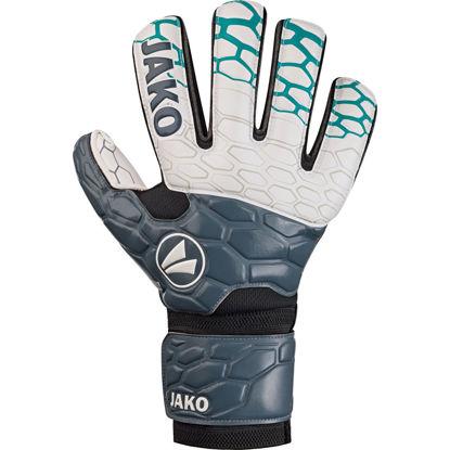 Afbeeldingen van Keeperhandschoen Prestige Basic RC Protection